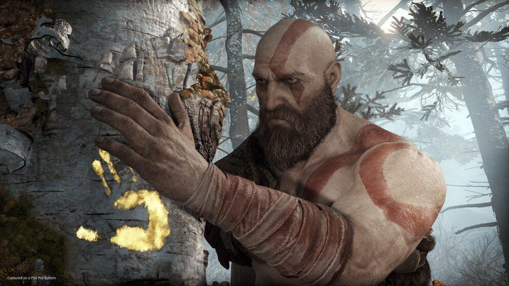 God of War in arrivo su PC? In realtà no, ecco perché