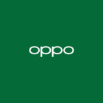 Oppo: la ricarica VOOC Wireless da 30W pronta al debutto