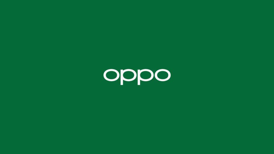 Oppo: la ricarica VOOC Wireless da 30W pronta al debutto
