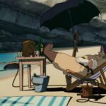 #Iorestoacasa | 3 Film Ghibli da vedere su Netflix