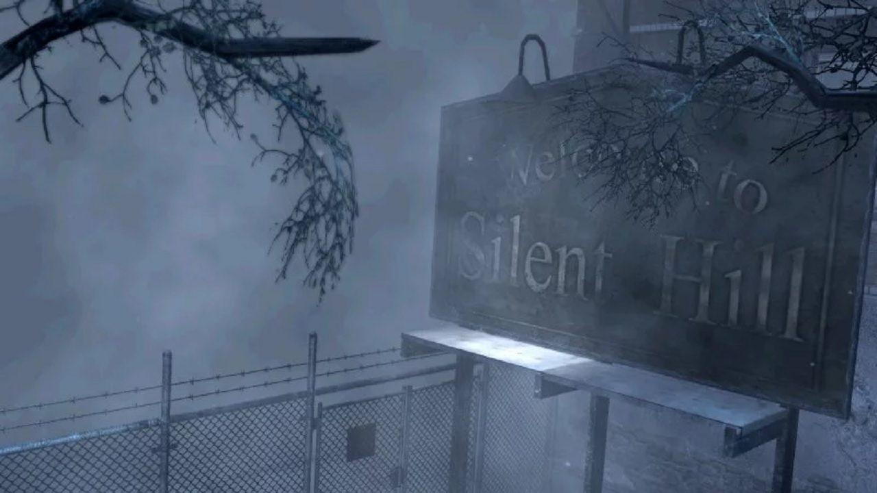 Silent Hill: sarebbero in fase di lavorazione ben 2 titoli
