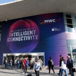 GSMA non si ferma: MWC 2021 confermato nel mese di Marzo