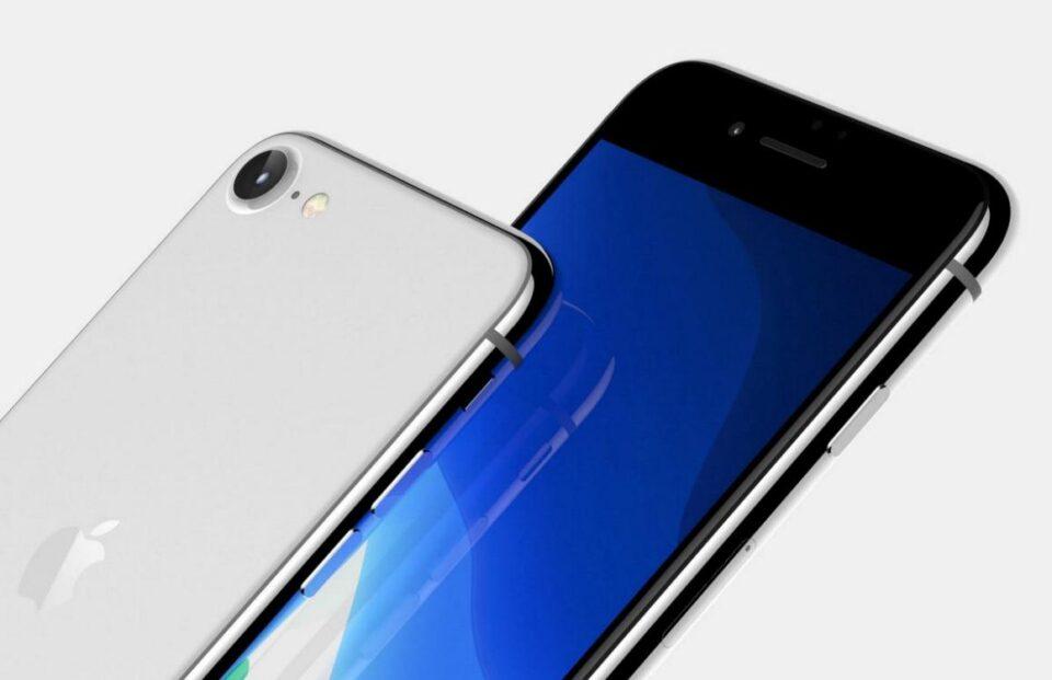 iPhone 9 presentato a sorpresa - Caratteristiche tecniche ufficiali e prezzo