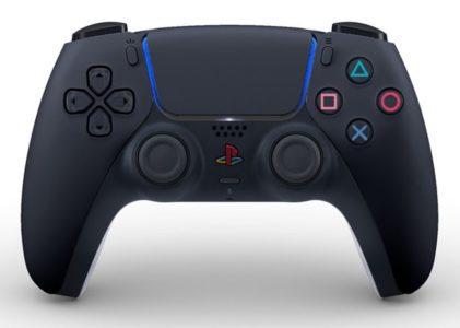 Il DualSense di PlayStation 5 bicolore spiazza gli utenti. Meglio tutto nero? | Evosmart.it