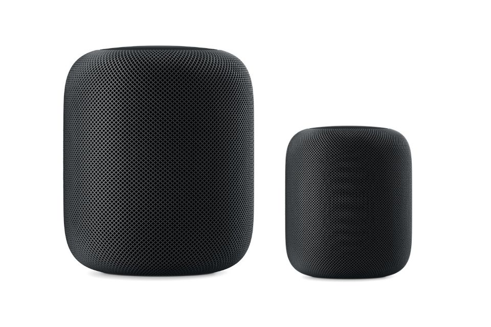 """Apple: in arrivo le AirPods """"economiche"""", due AirPower e tante altre novità"""