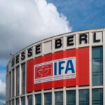 IFA 2020: salta il consueto appuntamento di Berlino