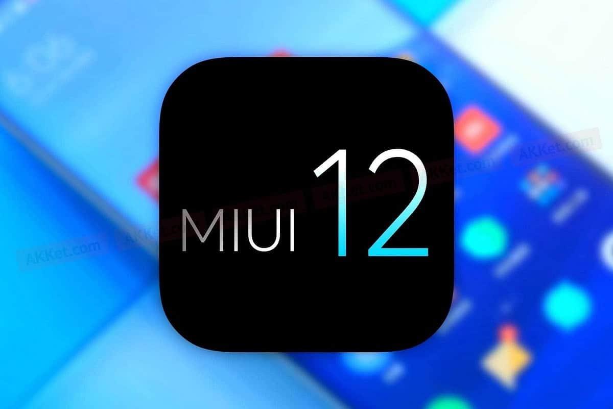 Xiaomi presenterà la MIUI 12 insieme a Mi 10 Youth
