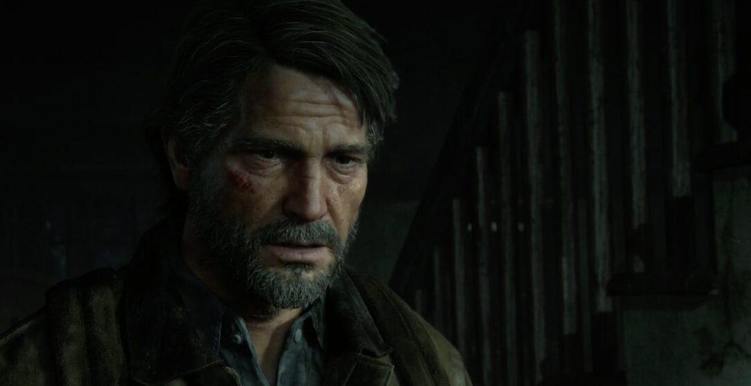 The Last of Us 2: Sony rimborsa le prenotazioni sul PS Store
