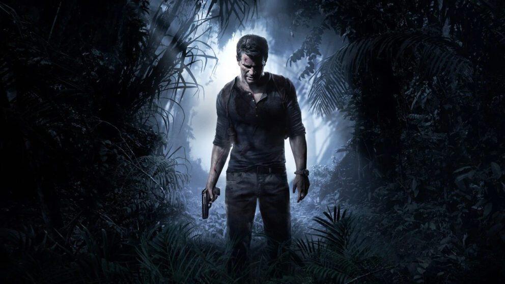 PlayStation Plus: annunciati i giochi gratuiti di Aprile