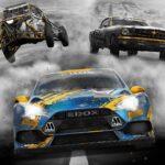 Xbox Games with Gold: annunciati i giochi gratuiti di Maggio 2020