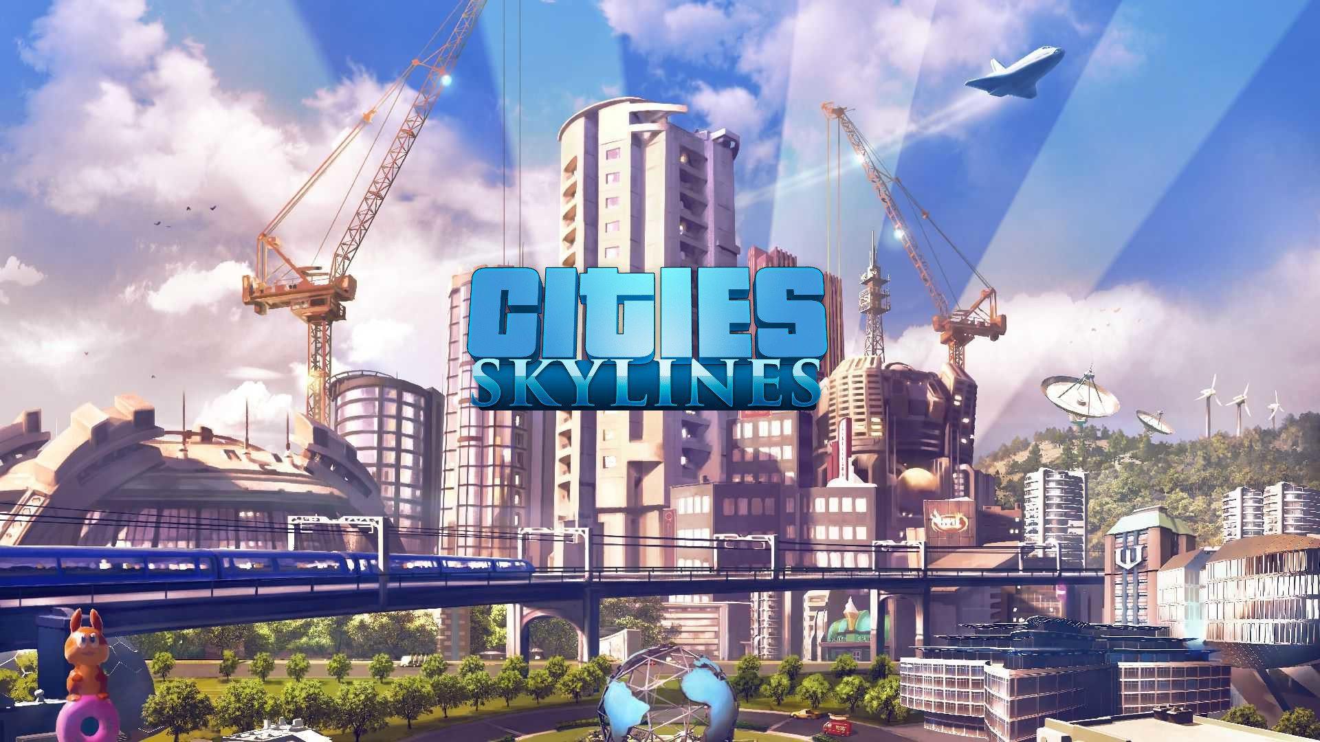 PlayStation Plus: annunciati i giochi gratuiti di Maggio 2020