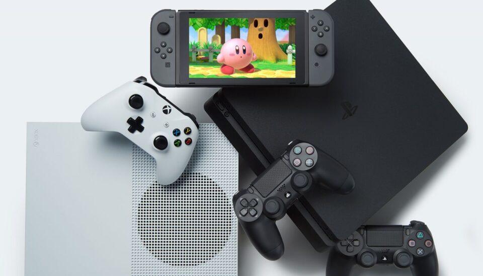 Giocare fa bene? L'OMS promuove il videogioco con #PlayApartTogether