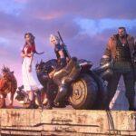 Final Fantasy VII Remake Part 2: la storia non subirà stravolgimenti