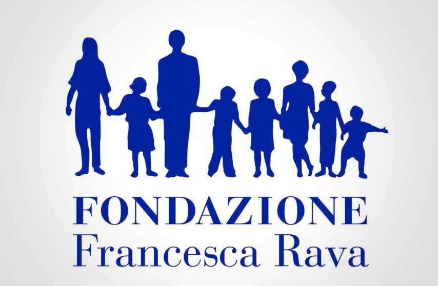 Oppo: mascherine ai medici italiani e smartphone contro l'isolamento sociale