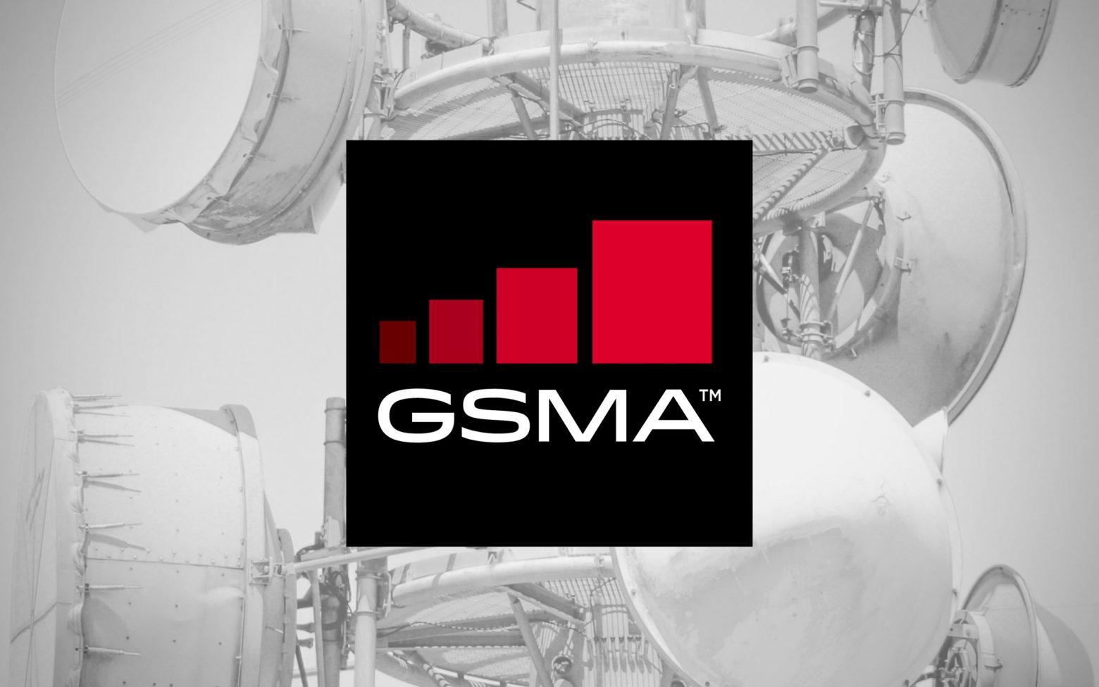 Attacchi alle antenne 5G: la condanna di GSMA