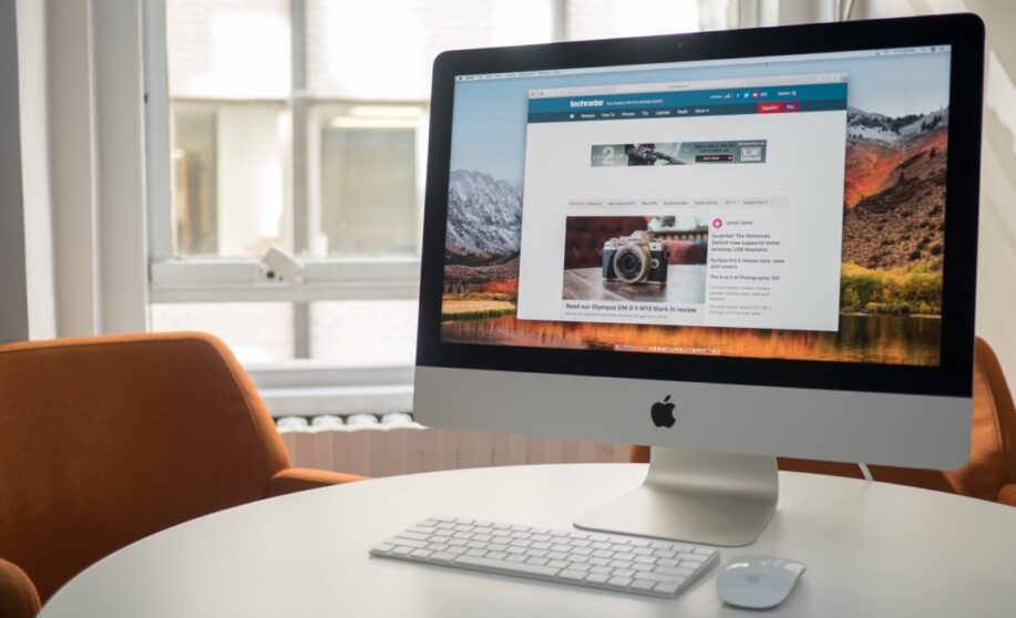 """Apple: in arrivo un nuovo iPad da 11"""" e un iMac da 23"""""""