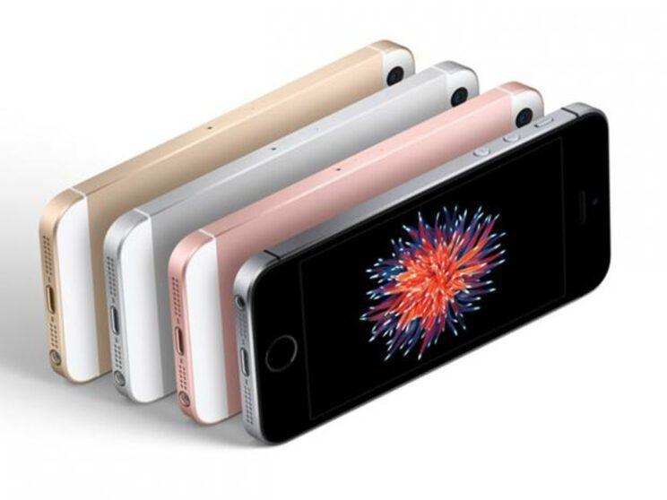 iPhone SE 2020: perché ha senso per Apple e i suoi utenti