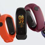 Xiaomi alla riscossa: Mi Band 4C in arrivo con prezzo ancora più basso