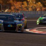 Xbox Game with Gold: annunciati i giochi gratuiti di Aprile 2020