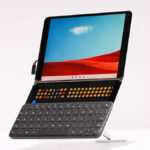 Microsoft: rimandato il debutto dei dispositivi con Windows 10X