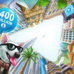 Telegram festeggia i 400 milioni di utenti e si aggiorna con nuove funzioni