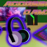 I migliori accessori gaming per PC | Maggio 2020