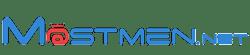 Mastmen.net