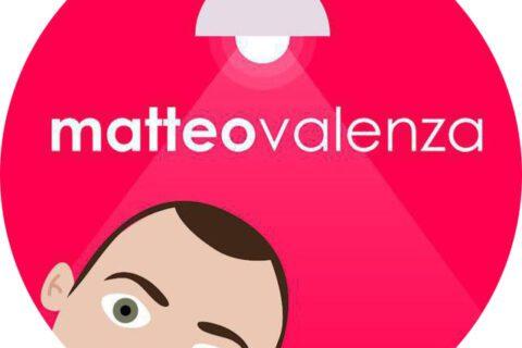Matteo Valenza