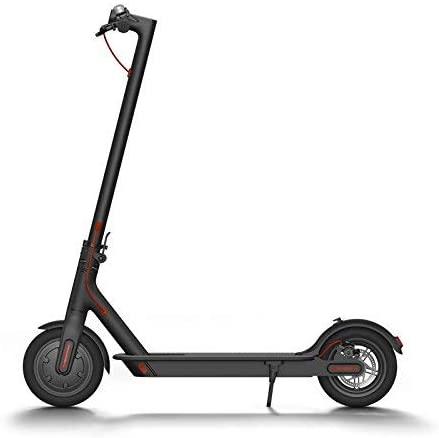 Quanto costa un monopattino elettrico con il Buono Mobilità?