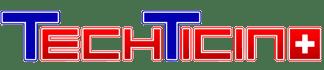 TechTicino.com