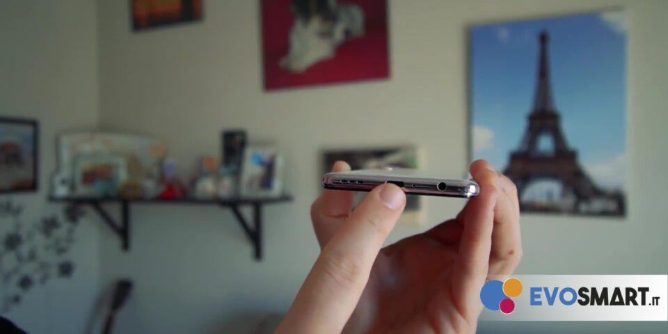 Oppo Find X2 Lite non rinuncia al Jack delle cuffie da 3.5 mm | Evosmart.it