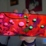 Samsung Galaxy S20+ 12