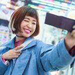 Sony presenta ZV-1: la fotocamera definitiva per i Vlogger