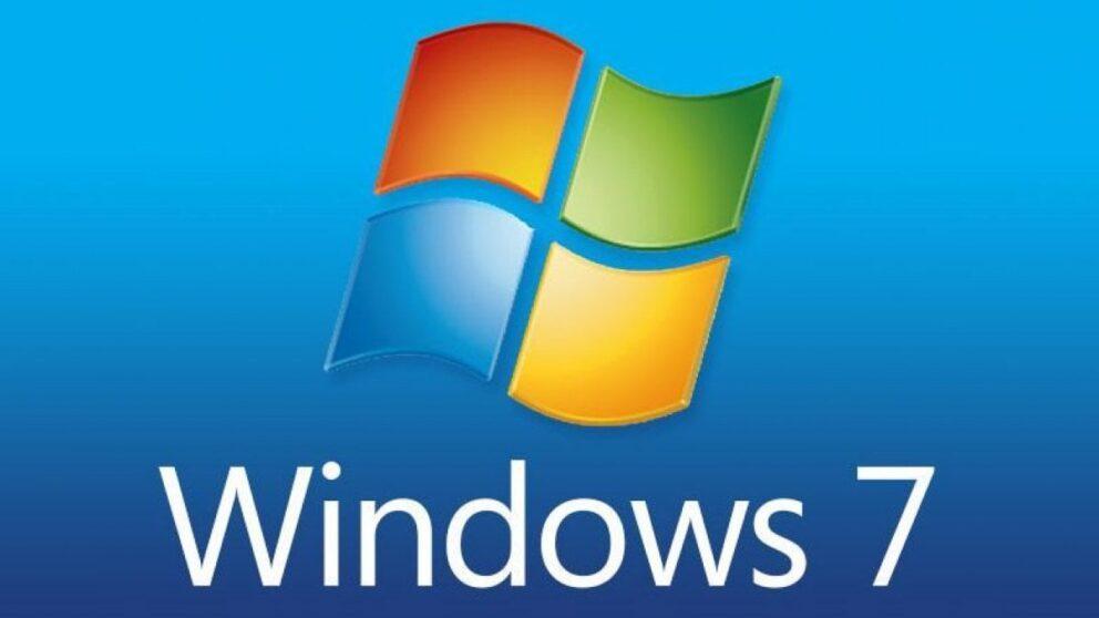 Windows in calo: nella pandemia crescono MacOS e Linux