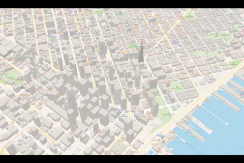 Apple Maps   Evosmart.it