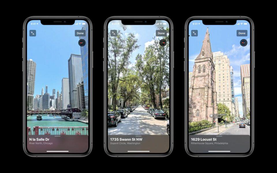 Apple presenta iOS 14: ecco le novità