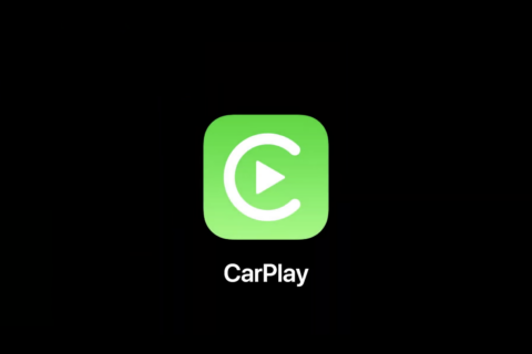 CarPlay   Evosmart.it