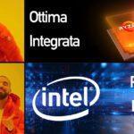 Intel Xe DG1 - La GPU dedicata che non (ci) convince