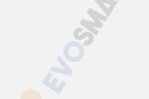 Menu velocità Segway-Ninebot | Evosmart.it