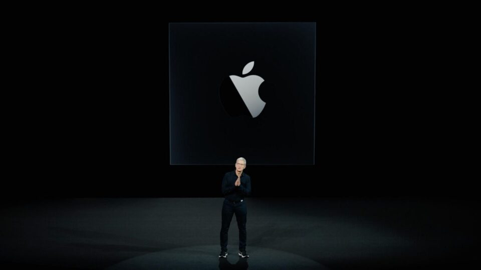 Svolta epocale Apple: i Mac passeranno all'architettura ARM