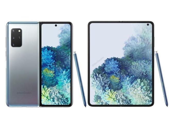Samsung: tutte le novità e la possibile data per l'Unpaked di Agosto