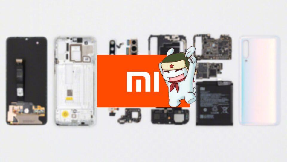 Garanzia ufficiale Xiaomi da GearBest e Banggood | Guida