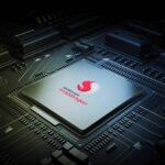 Snapdragon 865+: punteggi da record per il nuovo chipset