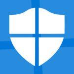 Windows Defender ATP arriva su Android: è già disponibile in anteprima