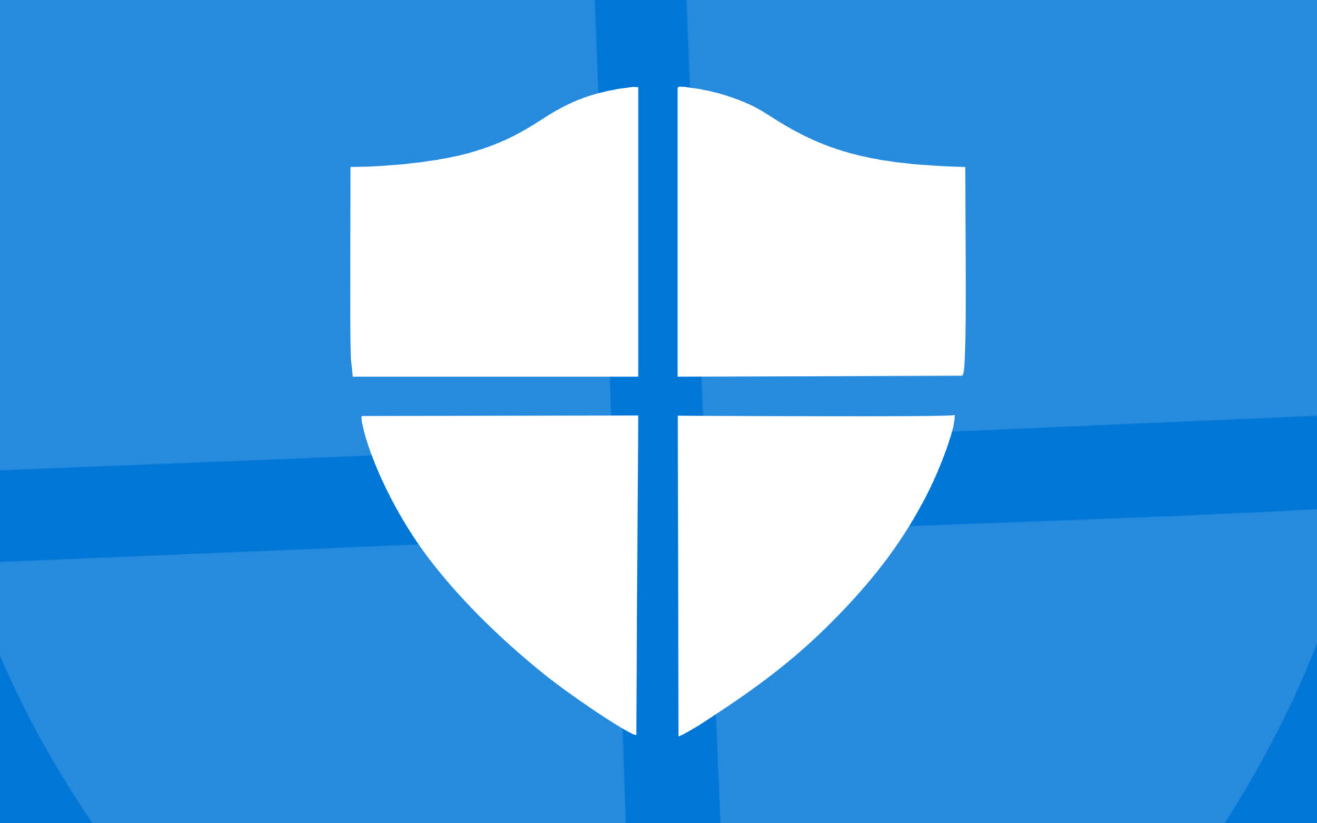 Windows Defender ATP arriva su Android: è già disponibile in anteprima