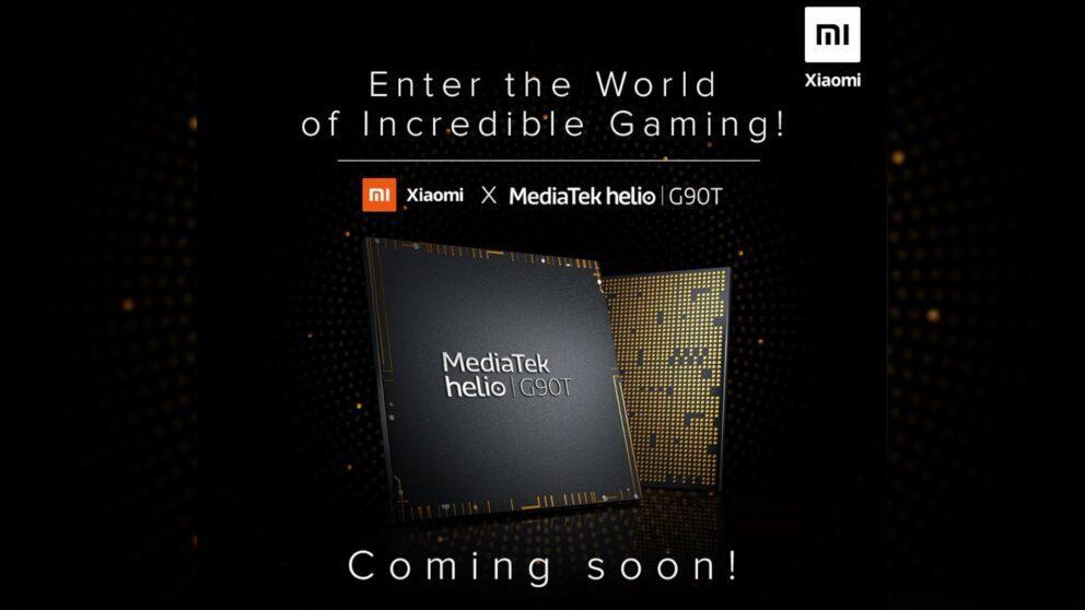 Xiaomi ci riprova: in arrivo un chipset custom realizzato con Mediatek