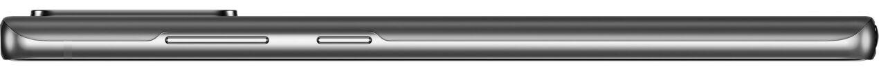 """Samsung Galaxy Note 20: la scheda tecnica del top gamma """"economico"""""""