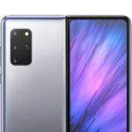 Galaxy Fold 2: tutto quello che c'è da sapere sul prossimo foldable di Samsung
