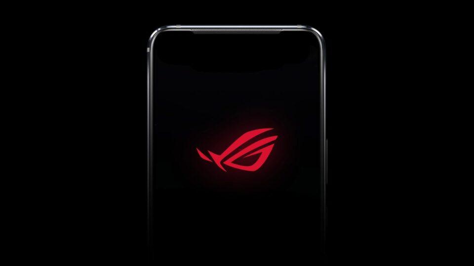 Asus: in regalo gli auricolari ROG Cetra per chi prenoterà ROG Phone 3