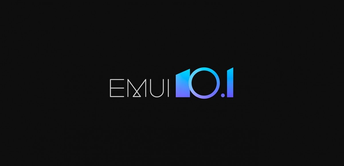 Emui 10.1 sui Huawei P30 P30 Pro